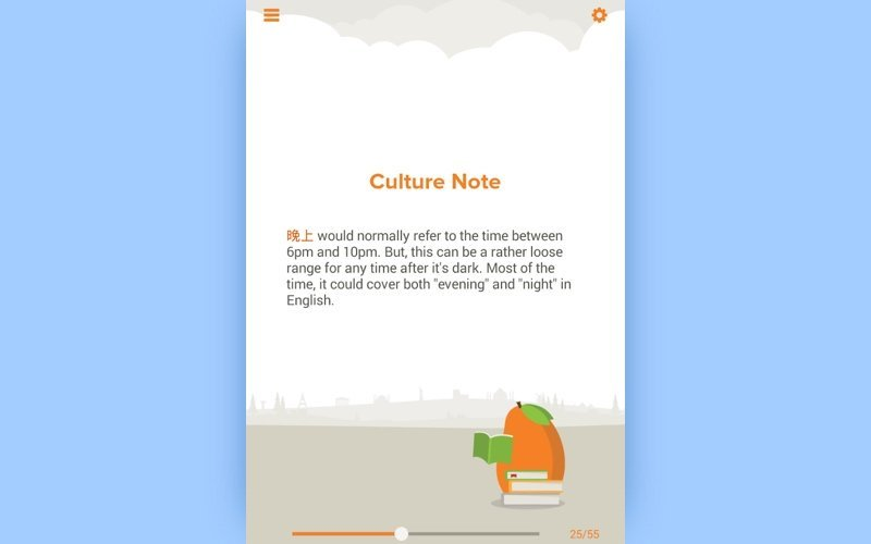How to develop a language learning app mango languages