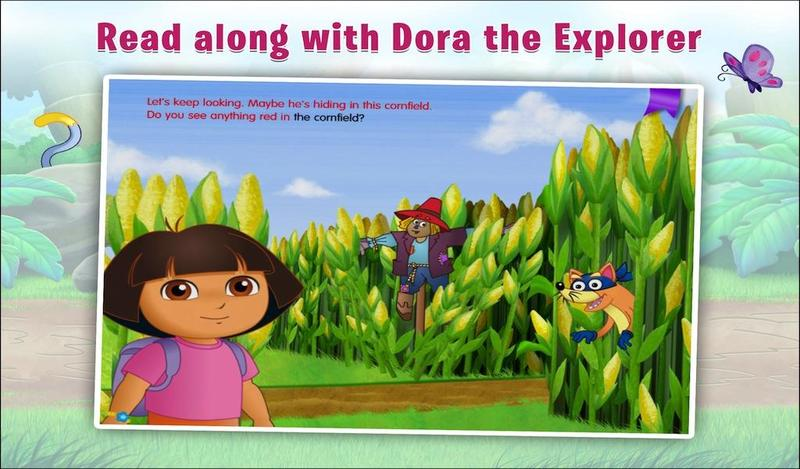 how-to-develop-apps-for-children-and-avoid-typical-mistakes-dora-the-explorer