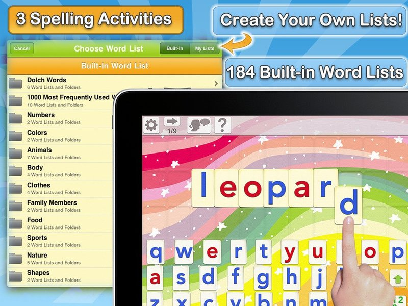 how-to-develop-apps-for-children-and-avoid-typical-mistakes-word-wizard