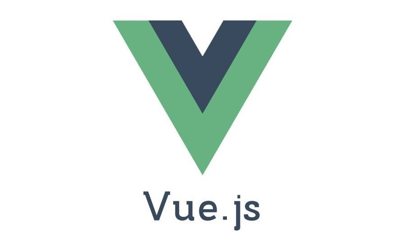 vuejs best javascript frameworks for frontend development