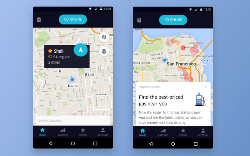 The-Uber-Fuel-Finder-feature