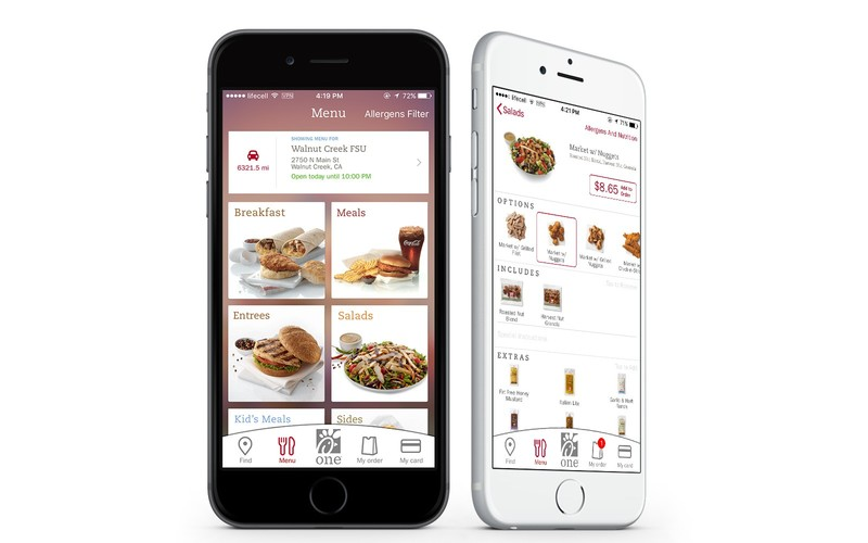 how_to_build_a_loyalty_app_chick_fil_a_iOS_app