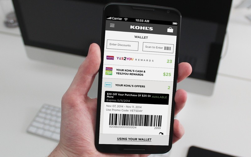 how_to_build_a_loyalty_app_Kohls_Android_app