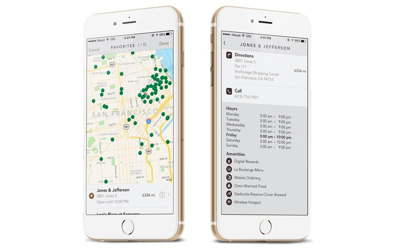 how_to_build_a_loyalty_app_starbucks_iOS_app_location_awareness