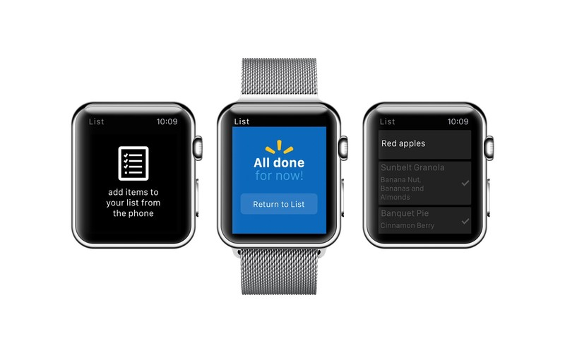 how_to_develop_a_loyalty_app_walmart_apple_watch_app_grocery_list