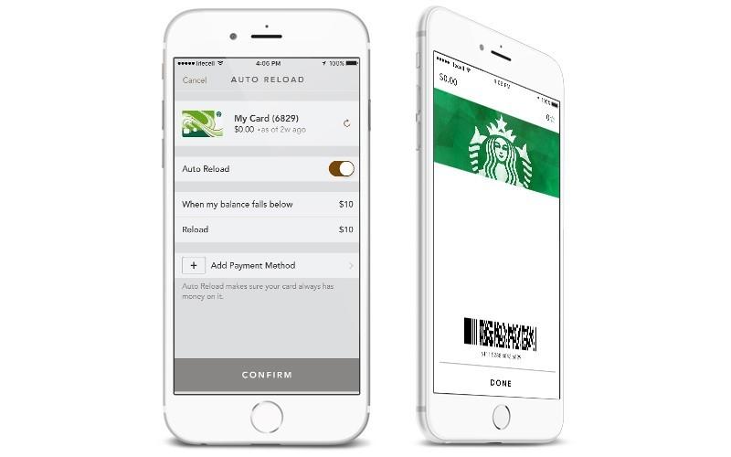 starbucks_ios_app_loyalty_card_reload