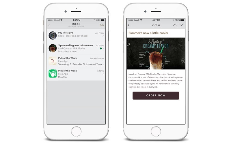 starbucks_app_personalized_offers_how_to_develop_a_loyalty_app
