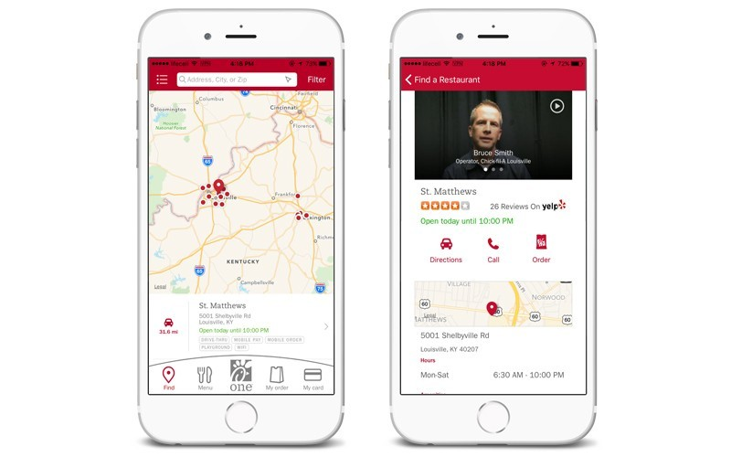 chick_fil_a_customer_loyalty_app_find_store