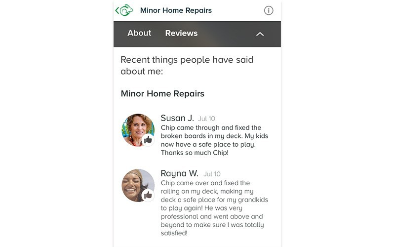 how-to-build-an-app-like-taskrabbit-review
