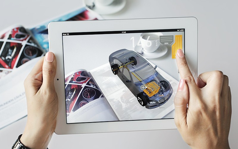 best_augmented_reality_apps_marker_based_AR
