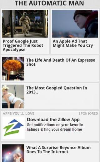 huffpost-screenshot-2-320x518.jpg