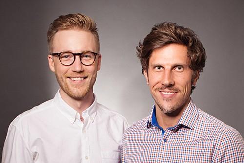 Jonas Arnklint -revrise_founders