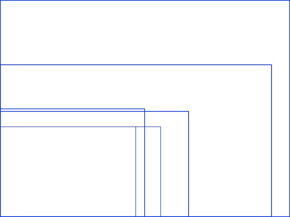 ios screen sizes