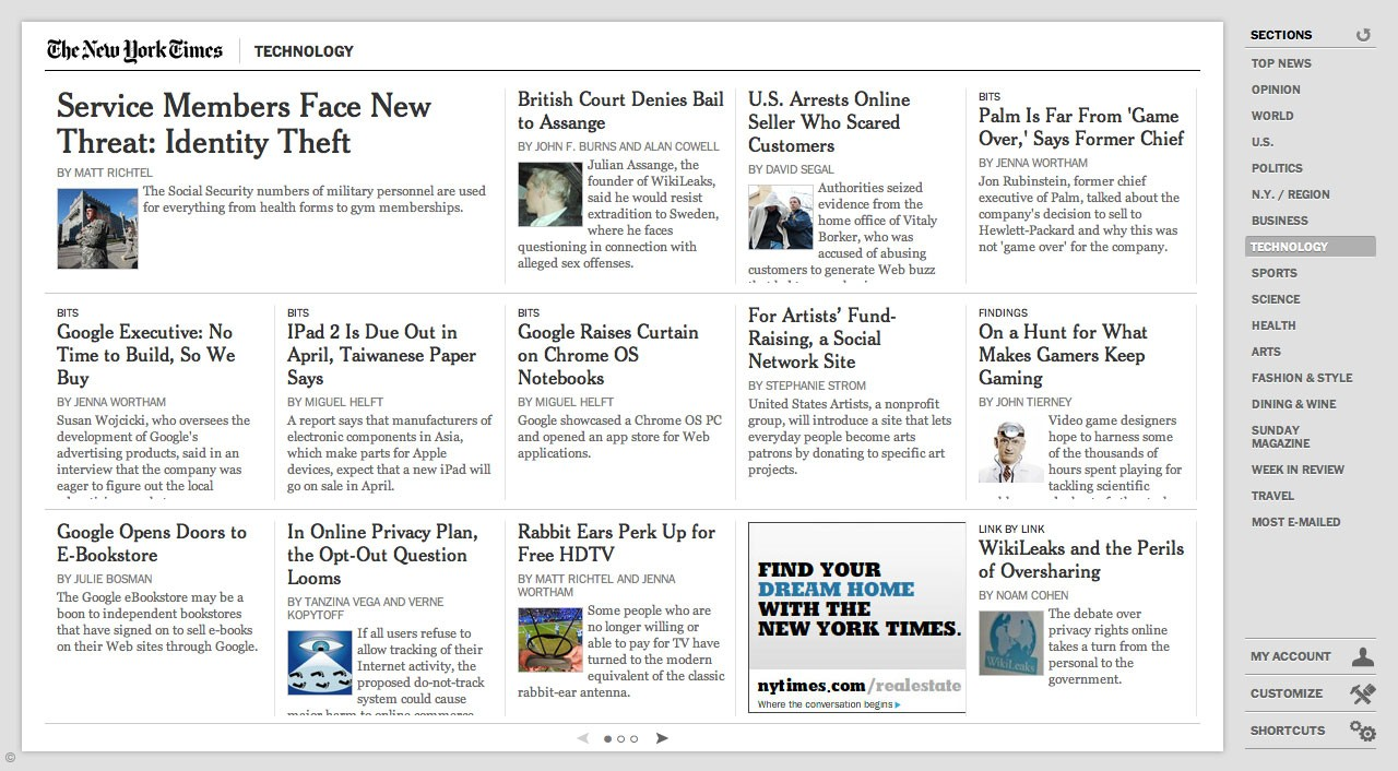 nytimes-chrome-app
